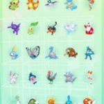Pokemon_Home_02