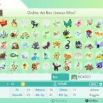 Pokemon_Home_03