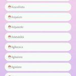 Pokemon_Home_Abilita