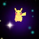 Pokemon_Home_Box_Prodigioso_03