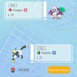 Pokemon_Home_Friend_Trade_03