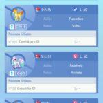 Pokemon_Home_GTS_03