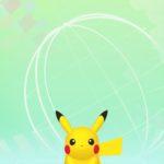 Pokemon_Home_Home