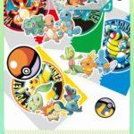 Pokemon_Home_Stickers