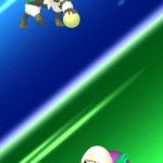 Pokemon_Home_trade