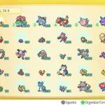 Pokemon_Lets_Go_Box