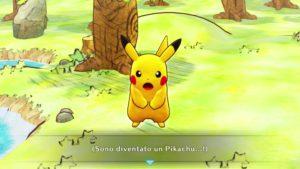 Pokemon_Mystery_Dungeon_DX_01