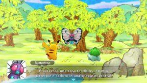 Pokemon_Mystery_Dungeon_DX_02