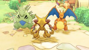 Pokemon_Mystery_Dungeon_DX_03