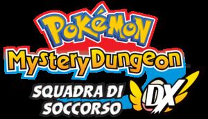 Pokemon_Mystery_Dungeon_DX_Logo