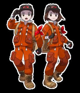 artwork_pokemon_spada_scudo_allenatori_espansione