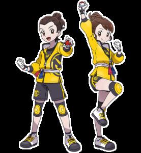 artwork_pokemon_spada_scudo_allenatori_pass_espansione