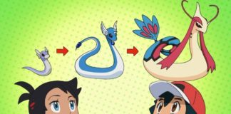 ash_go_dragonair_serie_pocket_monsters
