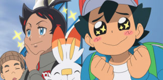 ash_go_scorbunny_pocket_monsters