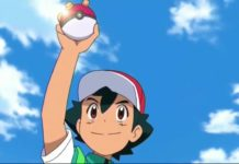 ash_nuovo_pokemon_serie_pocket_monsters