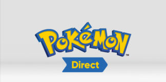 banner_annuncio_pokemon_direct