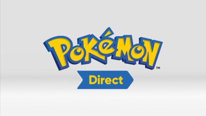 banner_annuncio_pokemon_direct