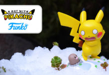 banner_modellino_funko_pikachu_surprising_weather