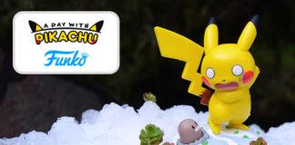 banner_modellino_funko_pikachu_surprising_weather