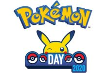 banner_pokemon_day_2020