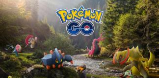 banner_pokemon_go_evoluzione_scambi