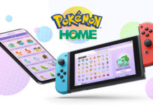 banner_pokemon_home