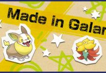 banner_pokemon_spada_scudo_gara_made_galar