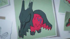 direct_pokemon_spada_scudo_02