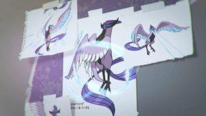 direct_pokemon_spada_scudo_03