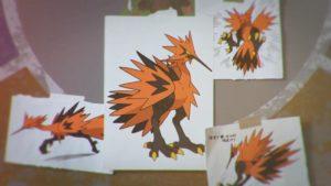 direct_pokemon_spada_scudo_04
