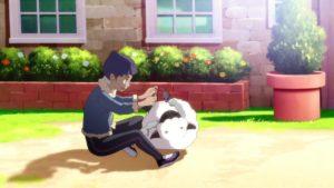 episodio_01_pokemon_ali_crepuscolo_02