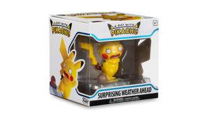 funko_figure_pikachu_surprising_weather