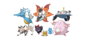 group1_artwork_pokemon_spada_scudo