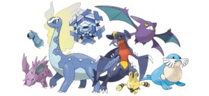 group2_artwork_pokemon_spada_scudo