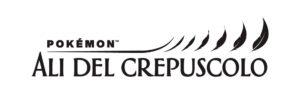 logo_pokemon_ali_del_crepuscolo