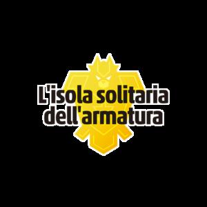 logo_pokemon_spada_scudo_isola_solitaria_armatura
