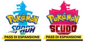 logo_pokemon_spada_scudo_pass_di_espansione