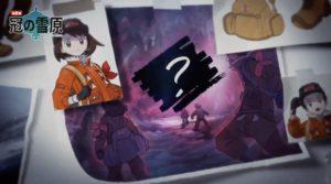nuovi_pokemon_spada_scudo_pass_espansione