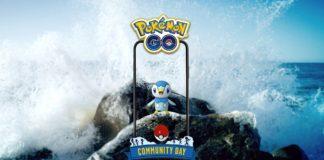 piplup_pokemon_go_community_day