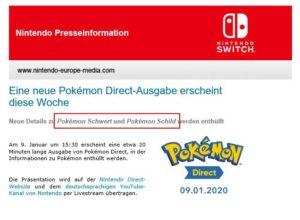 pokemon_direct_swsh_2020