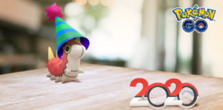 pokemon_go_2020_party_hat_wurmple