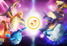 pokemon_go_battle_league_2