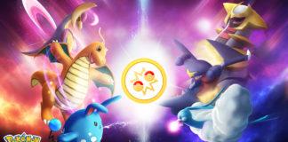 pokemon_go_battle_league_2