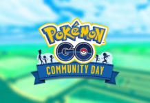 pokemon_go_community_day_voting