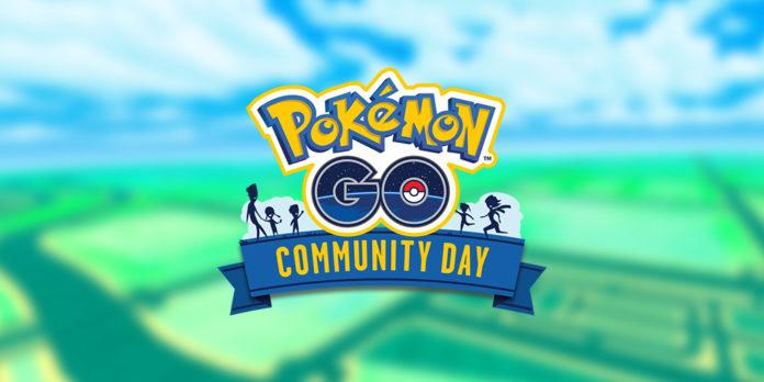 pokemon_go_community_day_voting