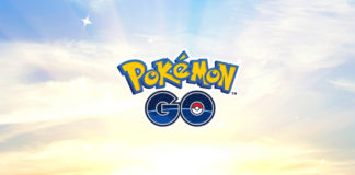 pokemon_go_feb2020_events