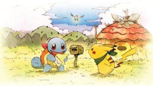 pokemon_mystery_dungeon_team_rescue_dx_artwork_01