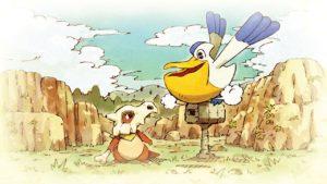 pokemon_mystery_dungeon_team_rescue_dx_artwork_02