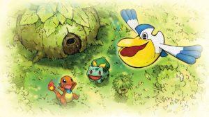 pokemon_mystery_dungeon_team_rescue_dx_artwork_03
