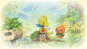 pokemon_mystery_dungeon_team_rescue_dx_artwork_04